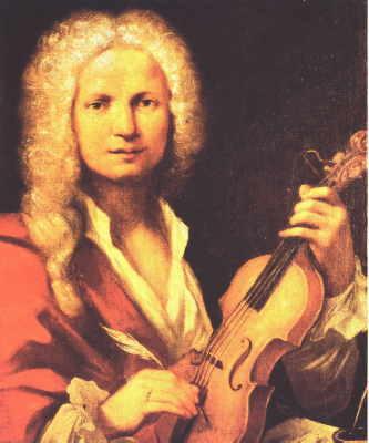 Vivaldi1457