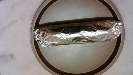 baguette fourrée 4