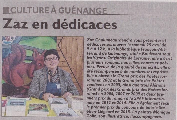 dedicaces-guenange-2015