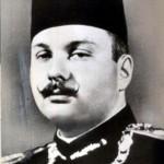 farouk1948