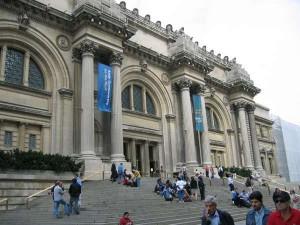 metropolitanmuseumofart10