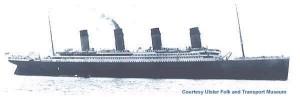 titanic42019