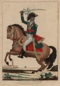 Toussaint_Louverture1624