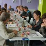 Salon du Livre Thiaucourt 2015