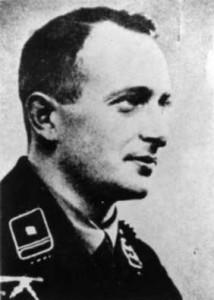 eichmann27