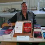 Salon du Livre Thiaucourt bis