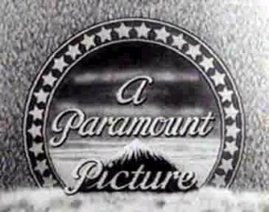 Paramount_Pictures1914