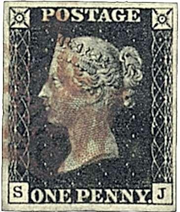 penny_black1
