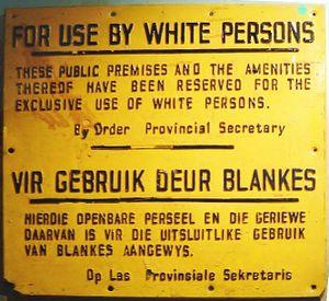 ApartheidSignEnglishAfrikaans38