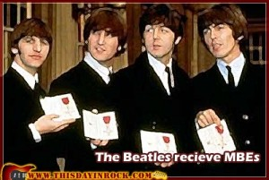 beatles-recieve
