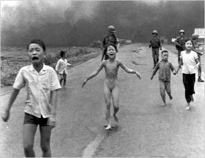 vietnam_napalm_19721