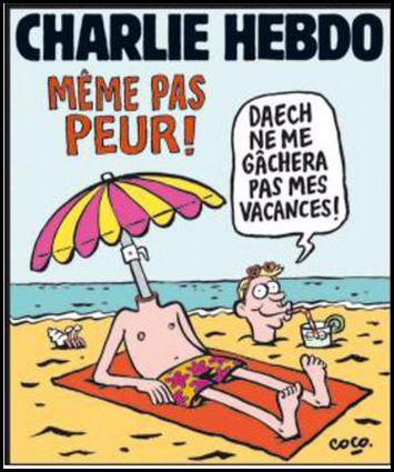 Charlie Hebdo 1200