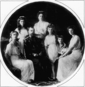 Russian_Royal_Family12182222242627