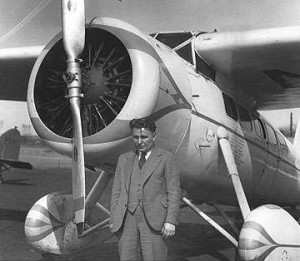 wiley_post_with_vega