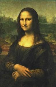 Mona_Lisa710
