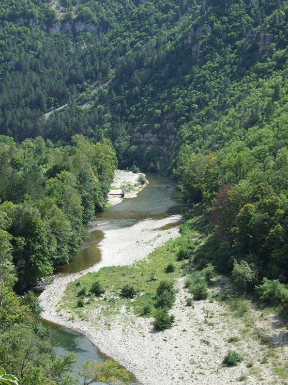 Gorges du Tarn 040 petit