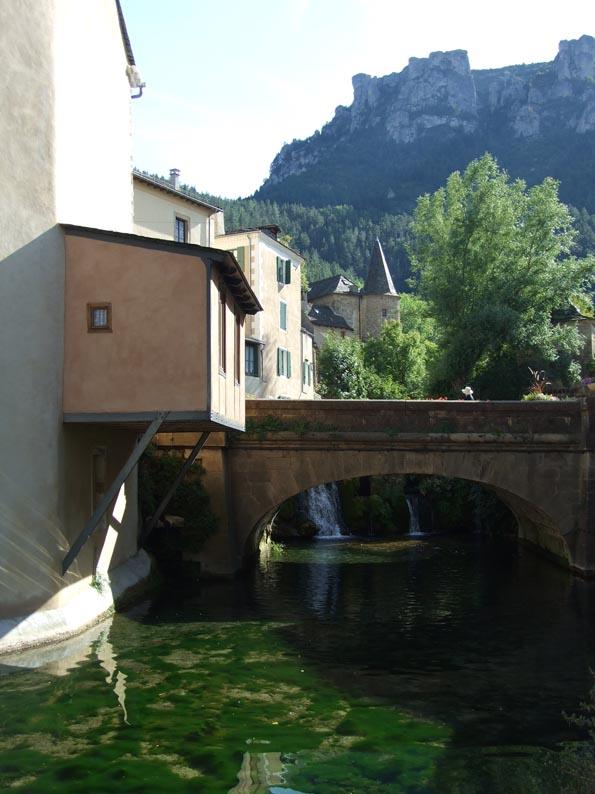 Gorges du Tarn Florac 047 petit