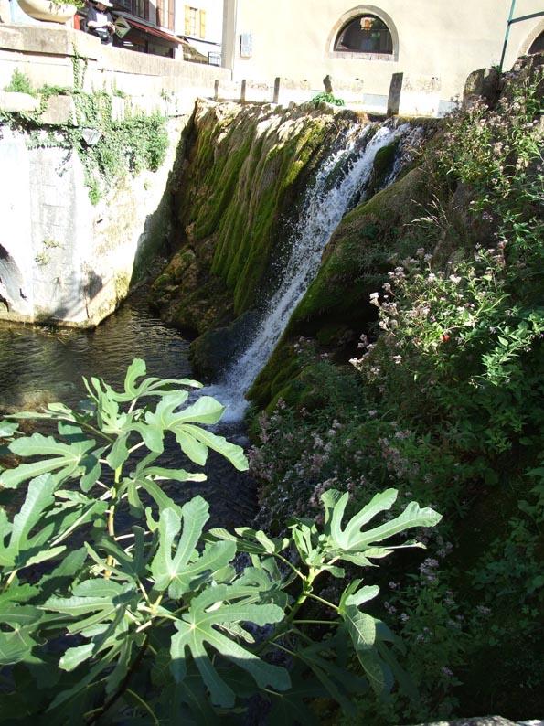Gorges du Tarn Florac 049 petit