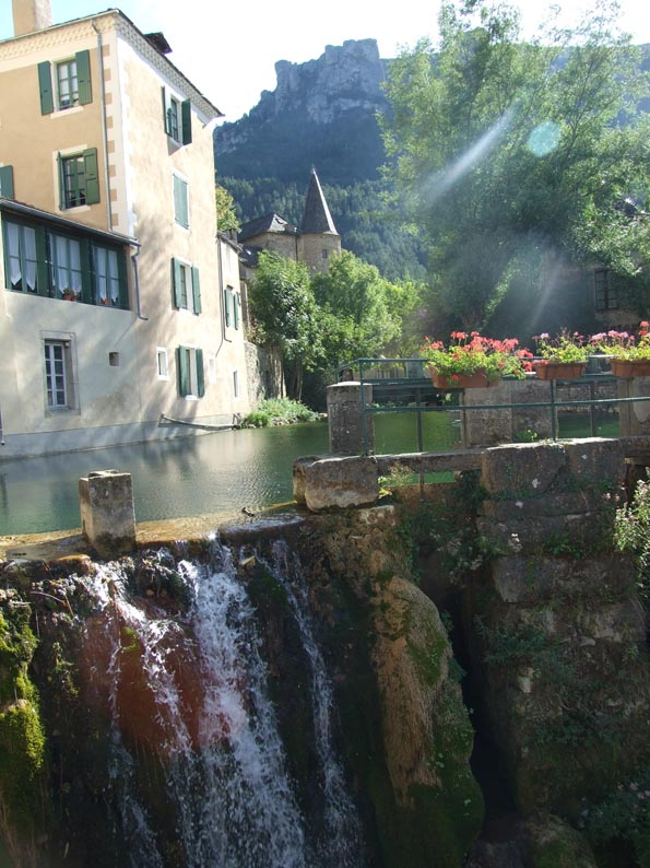 Gorges du Tarn Florac 051 petit
