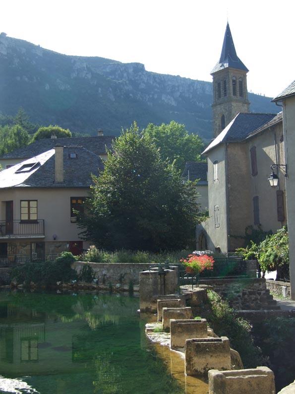 Gorges du Tarn Florac 056 petit