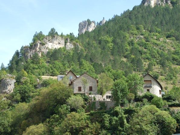 Gorges du Tarn Ste Enimie 036 petit