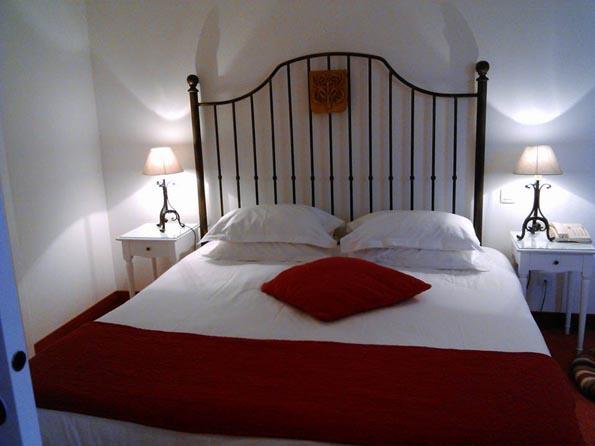 Hôtel 1 petit