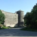 Aveyron - Le Larzac 09/2015