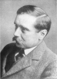 Wells_pre_1922