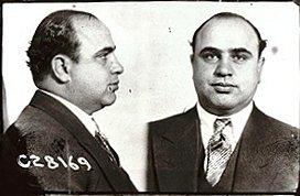 Al_Capone1514182727