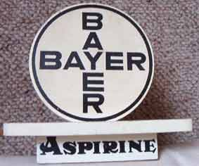 aspirinebayer141422