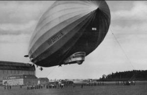 Graf_zeppelin9202132