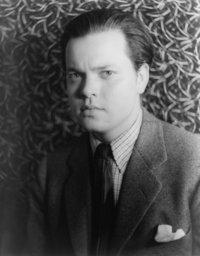 Orson_Welles_pt1424
