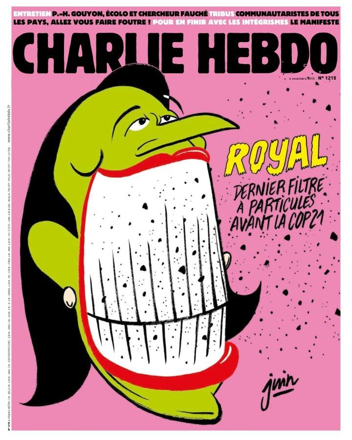 charlie-hebdo-1215