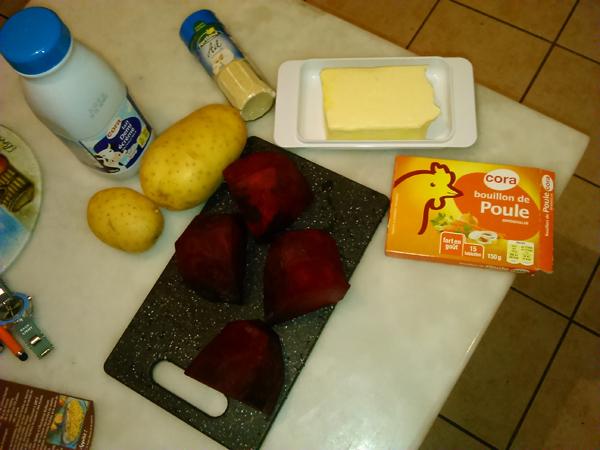 recette soupe betterave 1