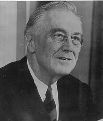 Roosevelt1218