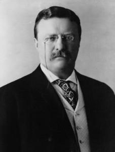 Roosevelt_1904