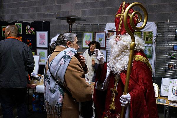 11Maxéville Marché de Noël 2015 petit
