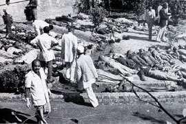 bhopal23838