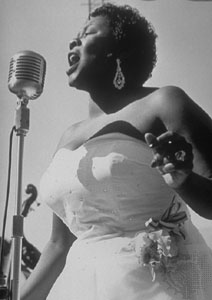 Dinah_Washington14246