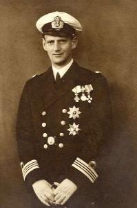 Frédéric IX