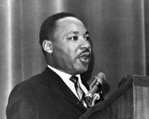 martin_luther_king925