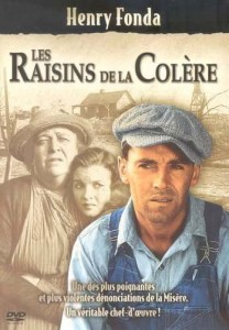 raisins_de_la_colere19