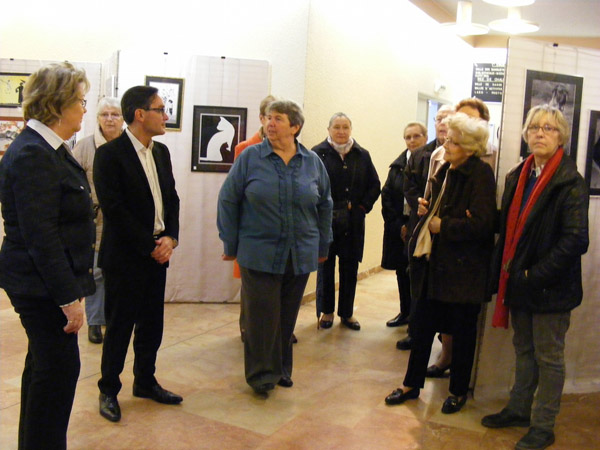 vernissage vessener2 petit