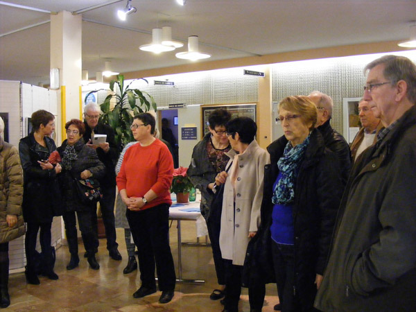 vernissage vessener3 petit