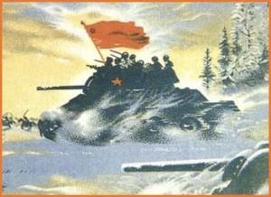 www.genstab.ru