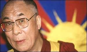 dalai_lama3535