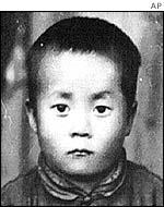 dalailamachildap1503434