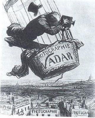 Daumier bis