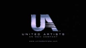 United_Artists21