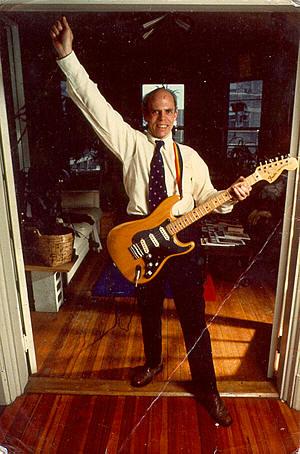 guitare lectrique ecrivain public zaz et plus. Black Bedroom Furniture Sets. Home Design Ideas